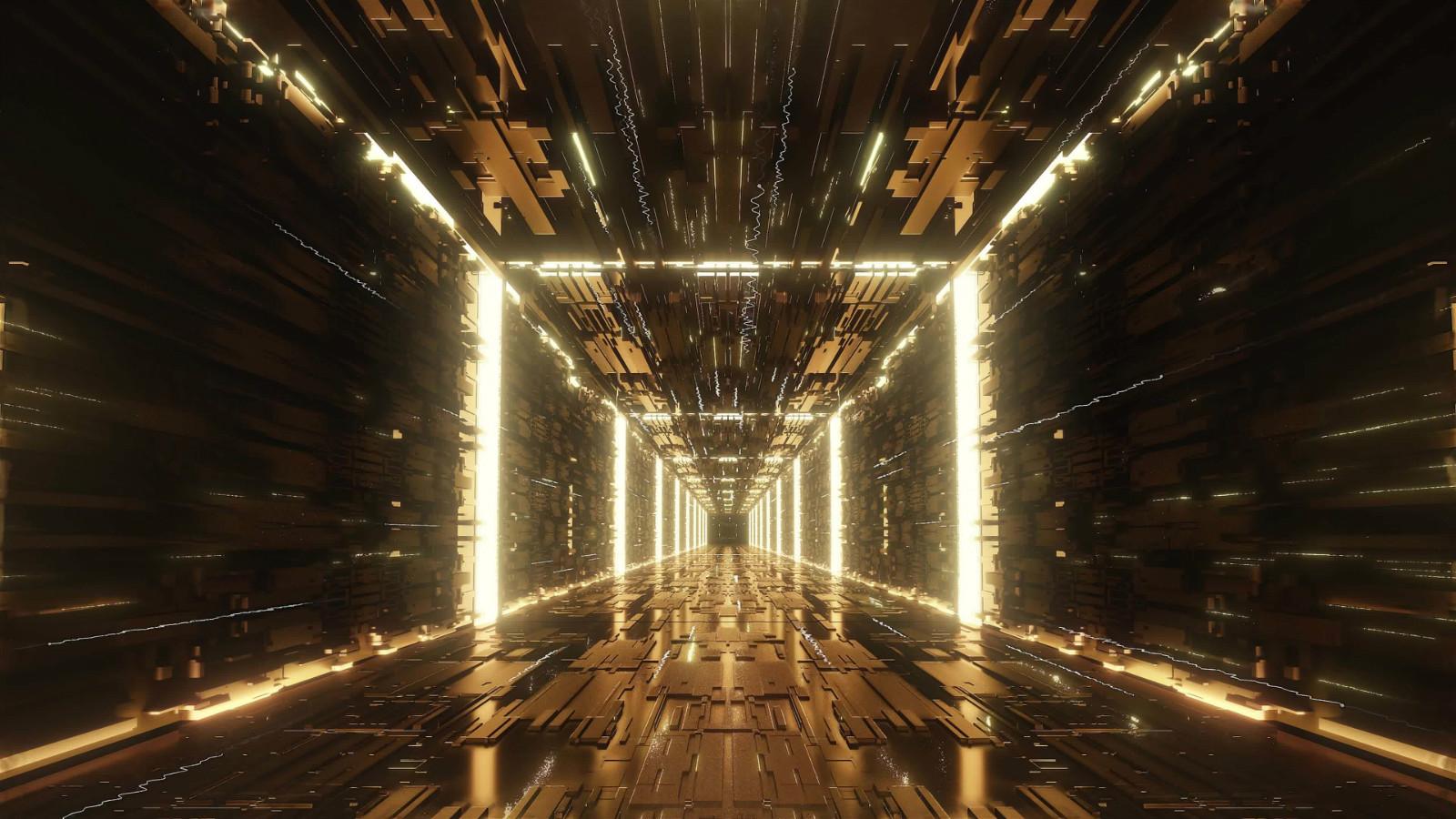 永利官网光线隧道穿梭视频永利官网网址是多少